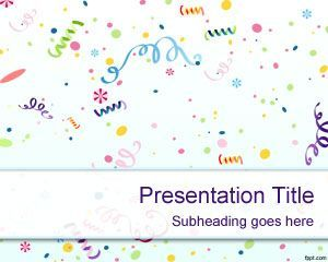 Cartoon tree powerpoint template educationassroom free white powerpoint templates page 3 of 25 toneelgroepblik Image collections