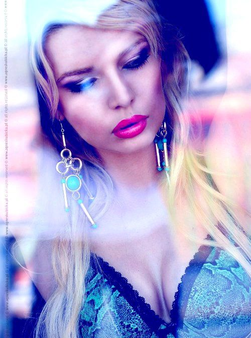 Sandra Ciechomska nude (87 foto) Selfie, Facebook, braless