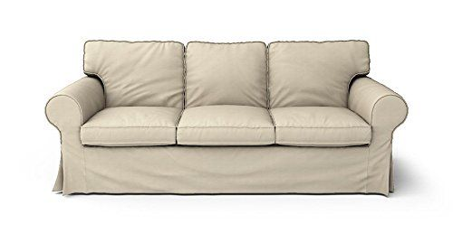 Comfort Works Rp 3 Seater Sofa