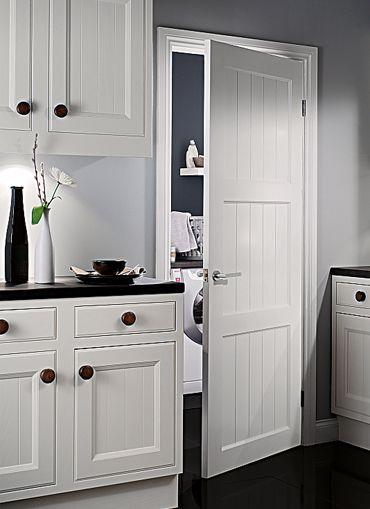 Hardwood Veneered Internal Doors Magnet Trade Doors Interior Internal Doors White Interior Doors