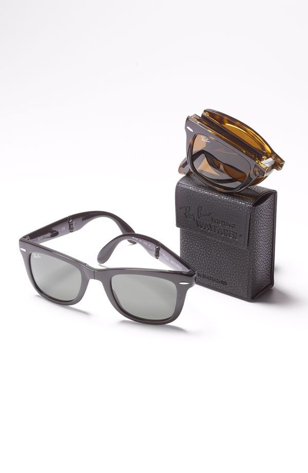 fmaqw 1000+ images about Wholesale Oakley aviator Sunglasses on