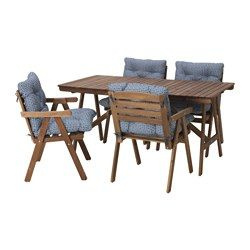 outdoor dining furniture dining chairs dining sets ikea - Garden Furniture Lebanon