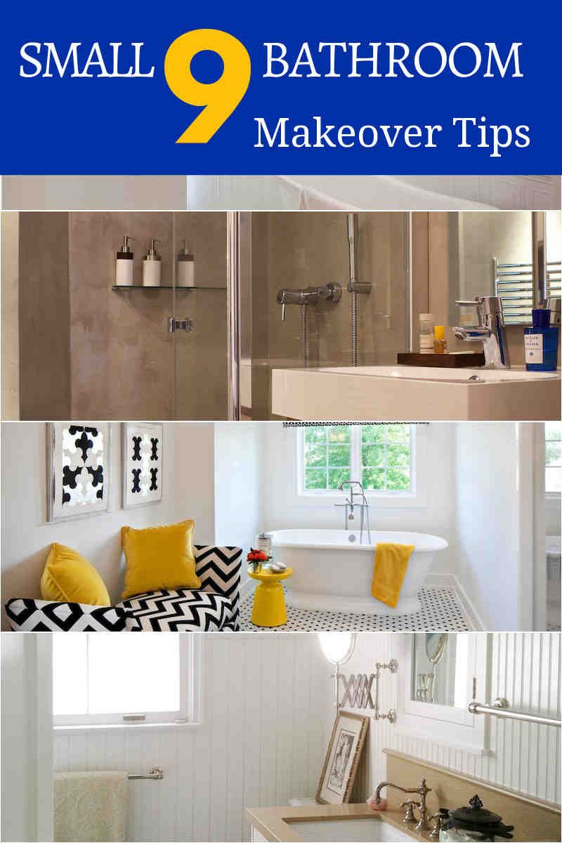 Building Houses Room Layout Small Bathroom Ideas Pinterest Piping Considerations While Taking Into Consideration The Shower Fixtures Like Pipe And Nozzles Are