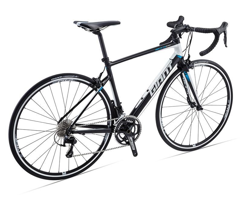 Defy 1 Compact Giant Bicycles Giant Defy Giant Bicycles Bicycle