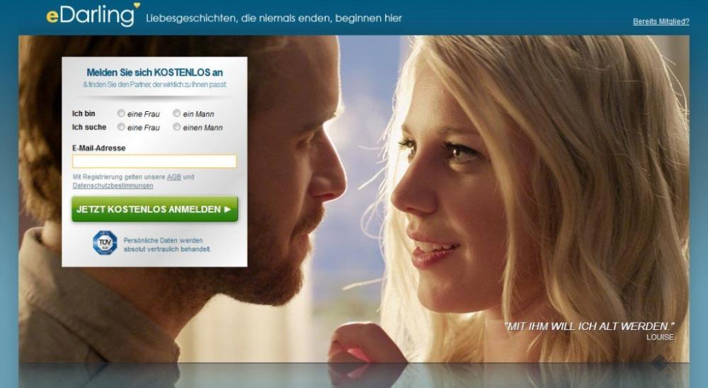 Expat de dating site.