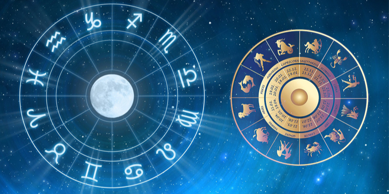 Vedic Compatibility Cafe Astrology