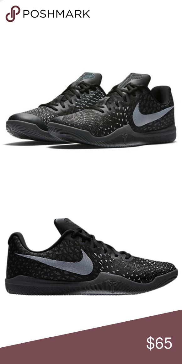 womens nike mamba instinct Nike Kobe MAMBA INSTINCT | Nike, Kobe mamba, Nike shoes