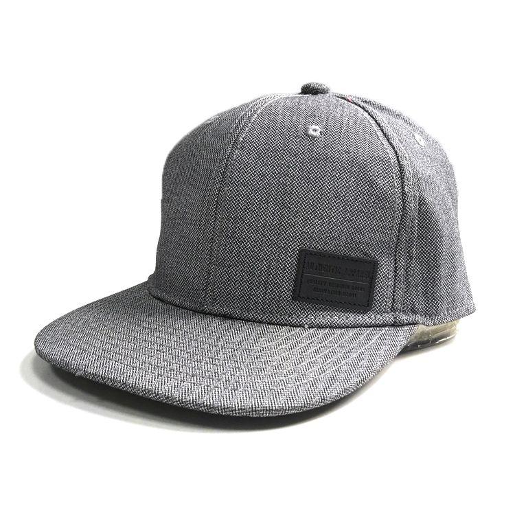 New Style Fashion Cheap Sun Visor Caps Hats Men Customized Plain Snapback  Hats Wholesale - Buy Plain Snapback Hats Wholesale d4f2c2076bc