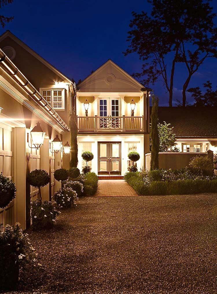 front door lighting tips pinterest front doors doors and