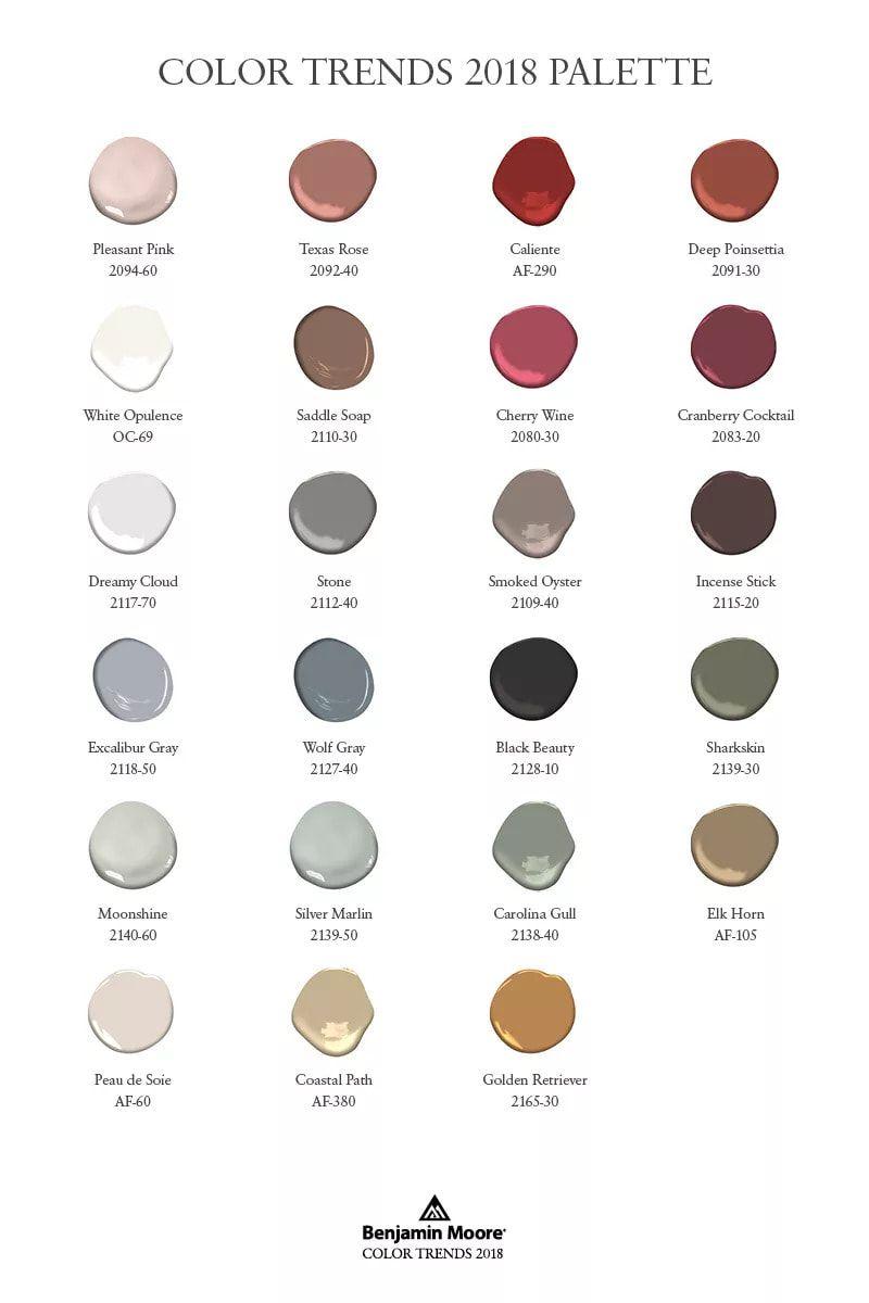 picture | colour palette | pinterest