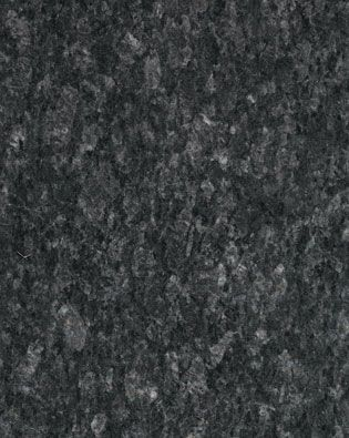 Formica Laminate Midnight Stone 6280 Formica Laminate