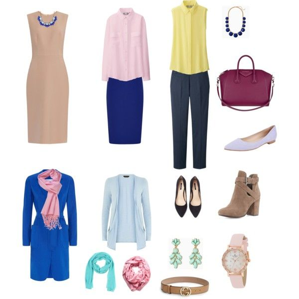 A fashion look from February 2015 featuring wool sheath dress, uniqlo shirt и special occasion blouses. Browse and shop related looks.