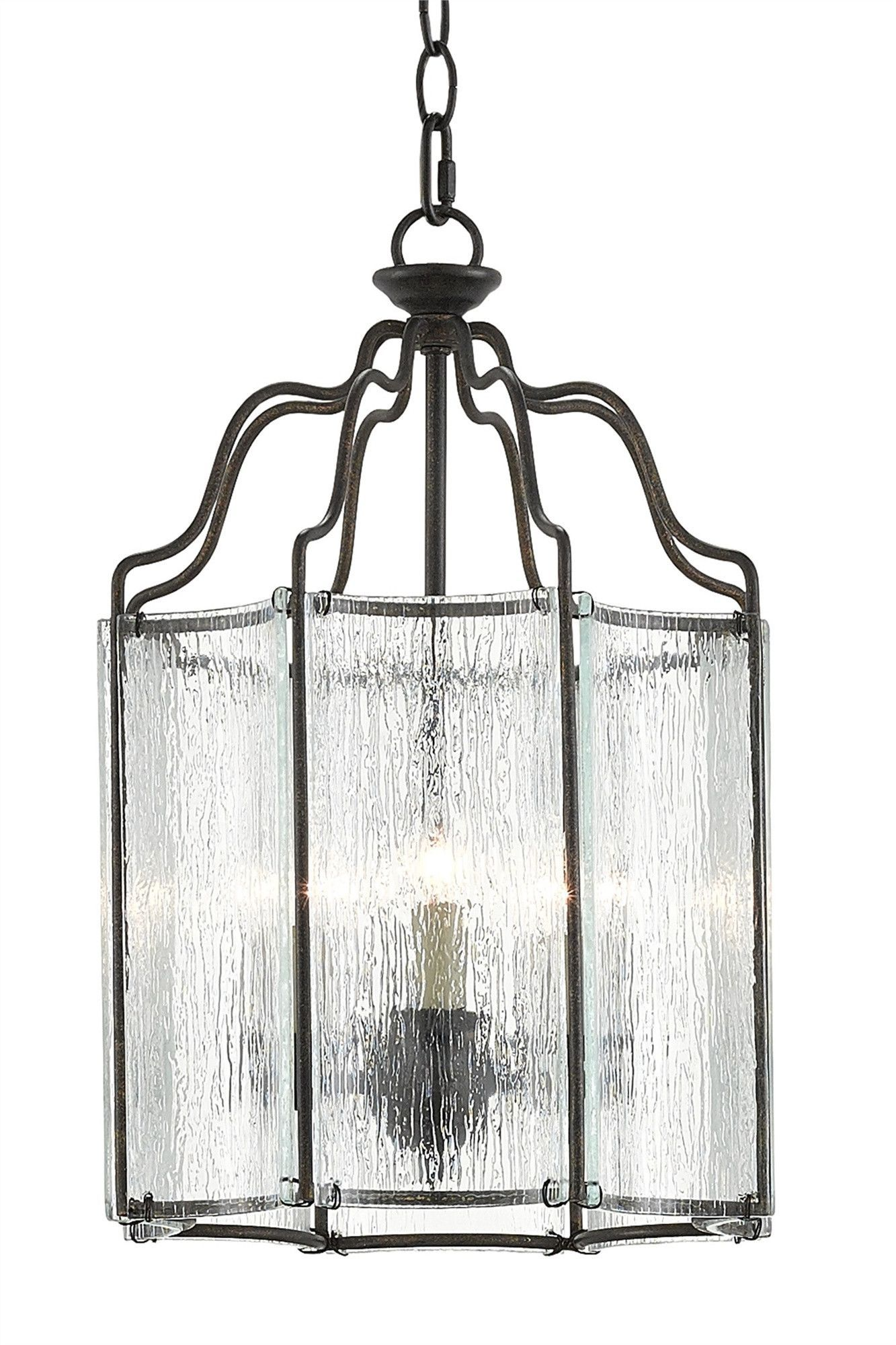 currey company lighting fixtures. Currey Company Monastery Lantern Lighting Fixtures