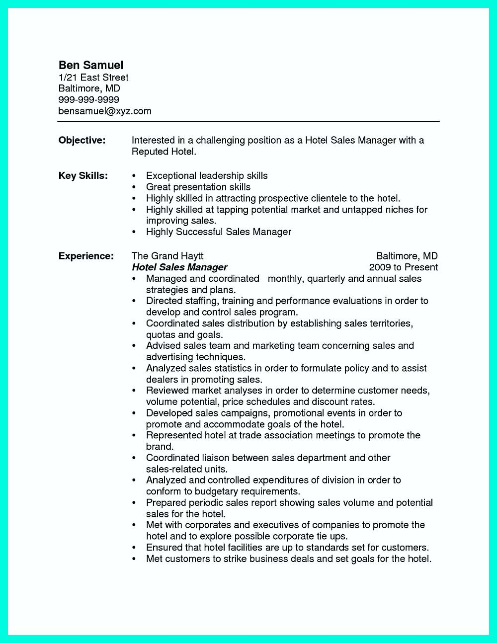 your catering manager resume must be impressive to make impressive catering owner resume you catering - Catering Manager Resume Sample