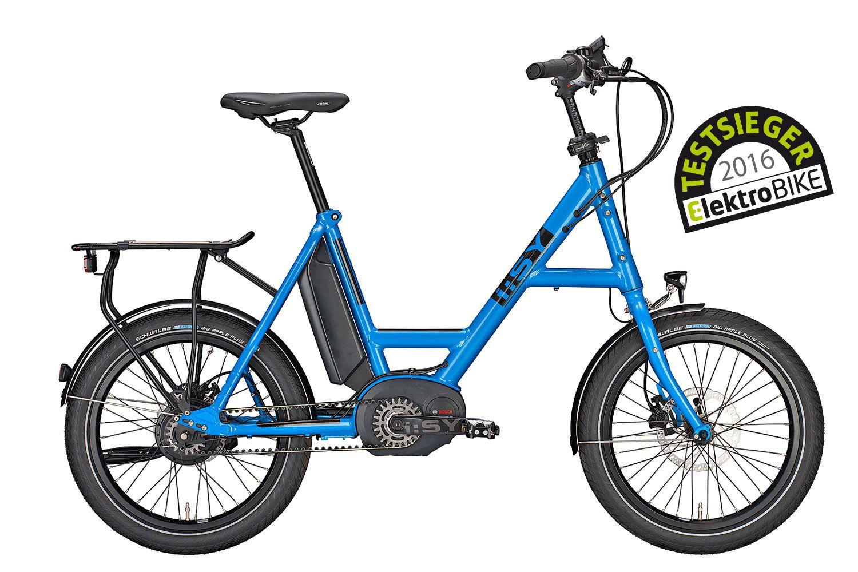 best of test die gewinner in allen getesteten e bike. Black Bedroom Furniture Sets. Home Design Ideas
