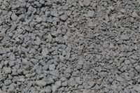 fix gravel driveway potholes