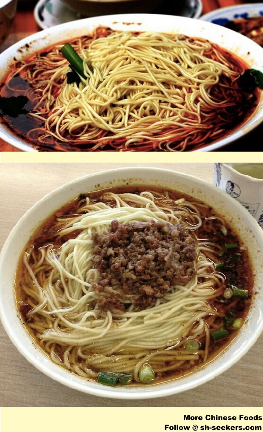 Authentic Chinese cuisine from around China, Chongqing facet ...
