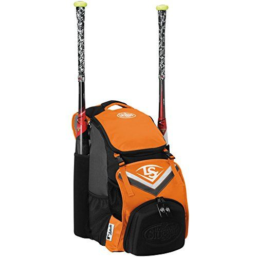 Louisville Slugger EB Series 7 Stick Pack Baseball Equipment Bags, Orange Louisville Slugger http://www.amazon.com/dp/B014ATI2IS/ref=cm_sw_r_pi_dp_q0cowb1ZY8QVX