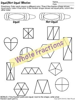 Pin On Tpt Math Lessons