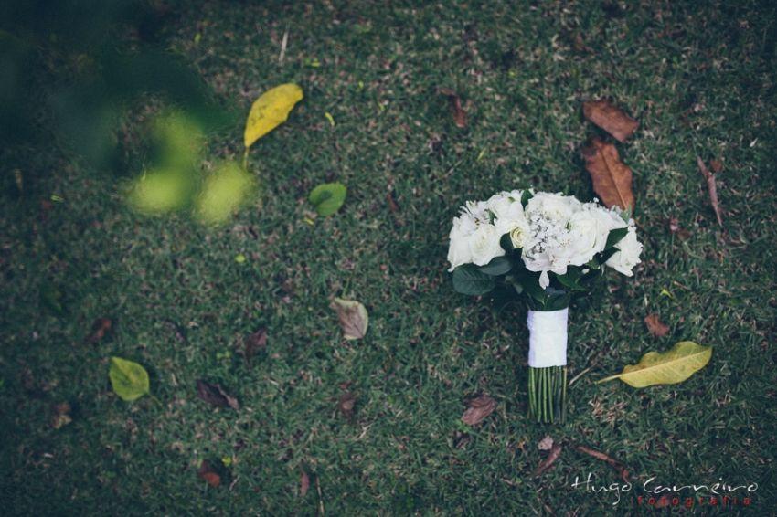 Hugo Carneiro Fotografia » Wedding Art Photography #wedding #vintage #flower #riodejaneirophotographer #weddingphotographer #lovemyjob