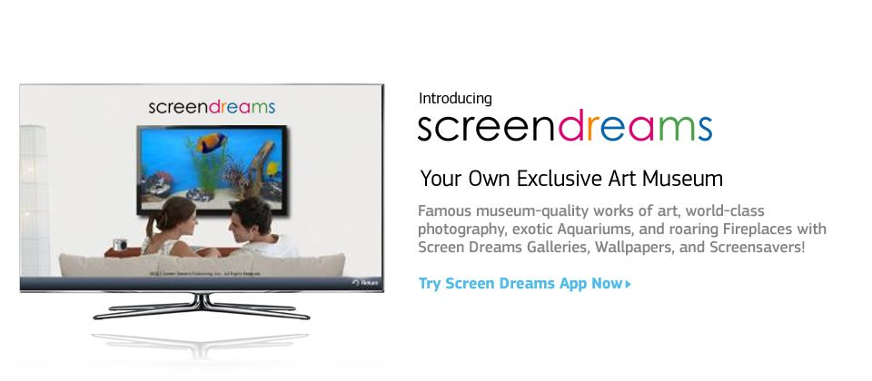 Apps For Samsung Smart Tv Favorite Places Spaces Pinterest