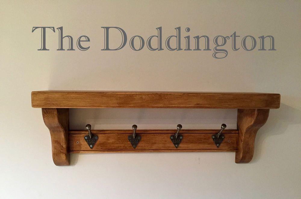 Craft Plans Woodworking Easy Furniture Plans Wooden Walls Diy Coat Rack