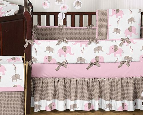 of for album girl ideas baby decorate bedding incredible glenna cribs amazing prepare unique jean ba crib sets girls
