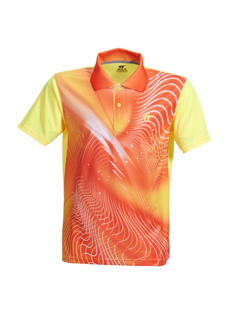 2017 Badminton Team Jerseys Female Men Women S Tennis Clothes Jersey Table Tennis Wear Tennis T Shirt Red S Tennis Outfit Women Tennis Wear Tennis Clothes