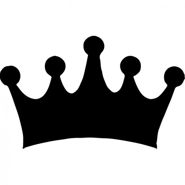 Stencil King Crown: Crown Stencil - Google Search