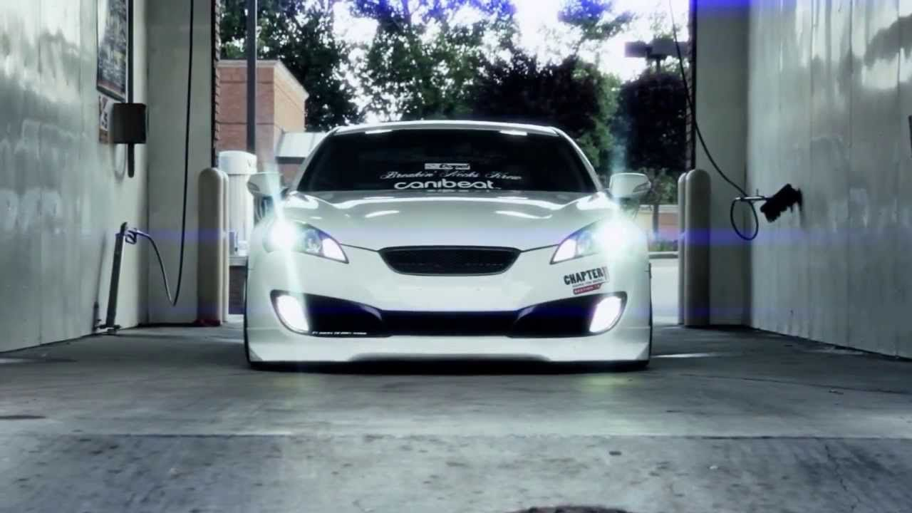 Just add a spoiler and its perfect cars trucks pinterest coupe cars and hyundai genesis