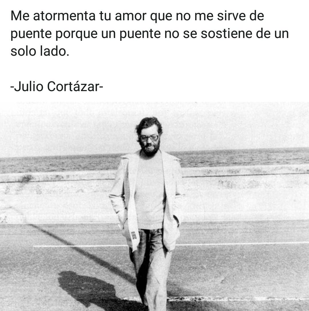 Pin De Vero Gomez En Frases Y Citas