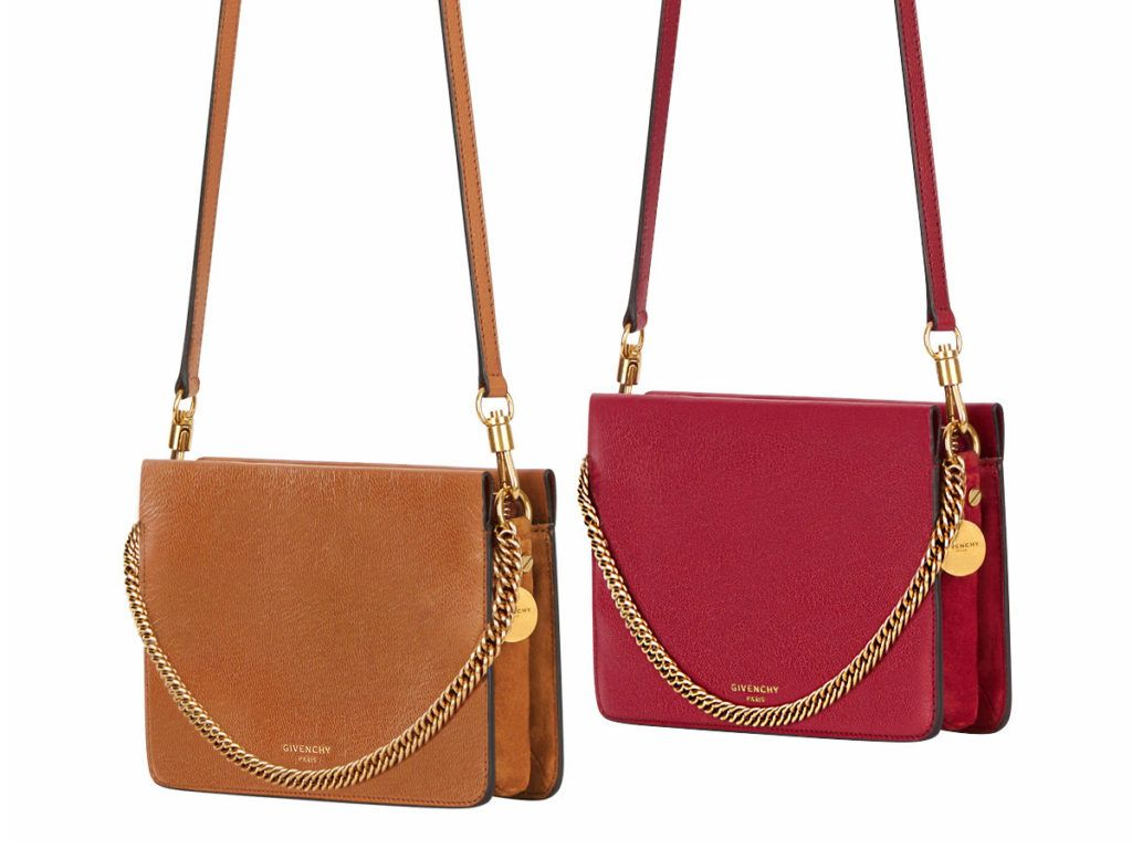 c51988113a5 Hermès Aline Mini Bag   Bags For Boys And Girls   Pinterest   Bags ...