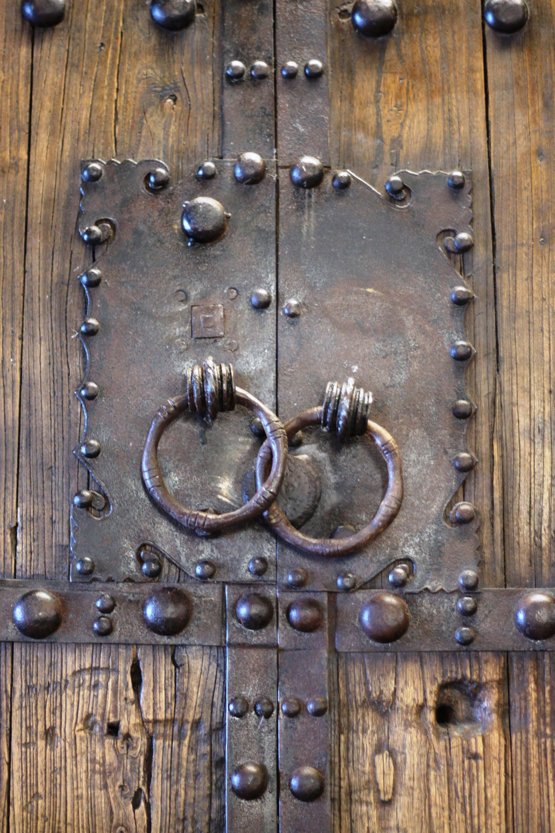 Medevil Doors In Detail 1 Pinterest Doors Medieval