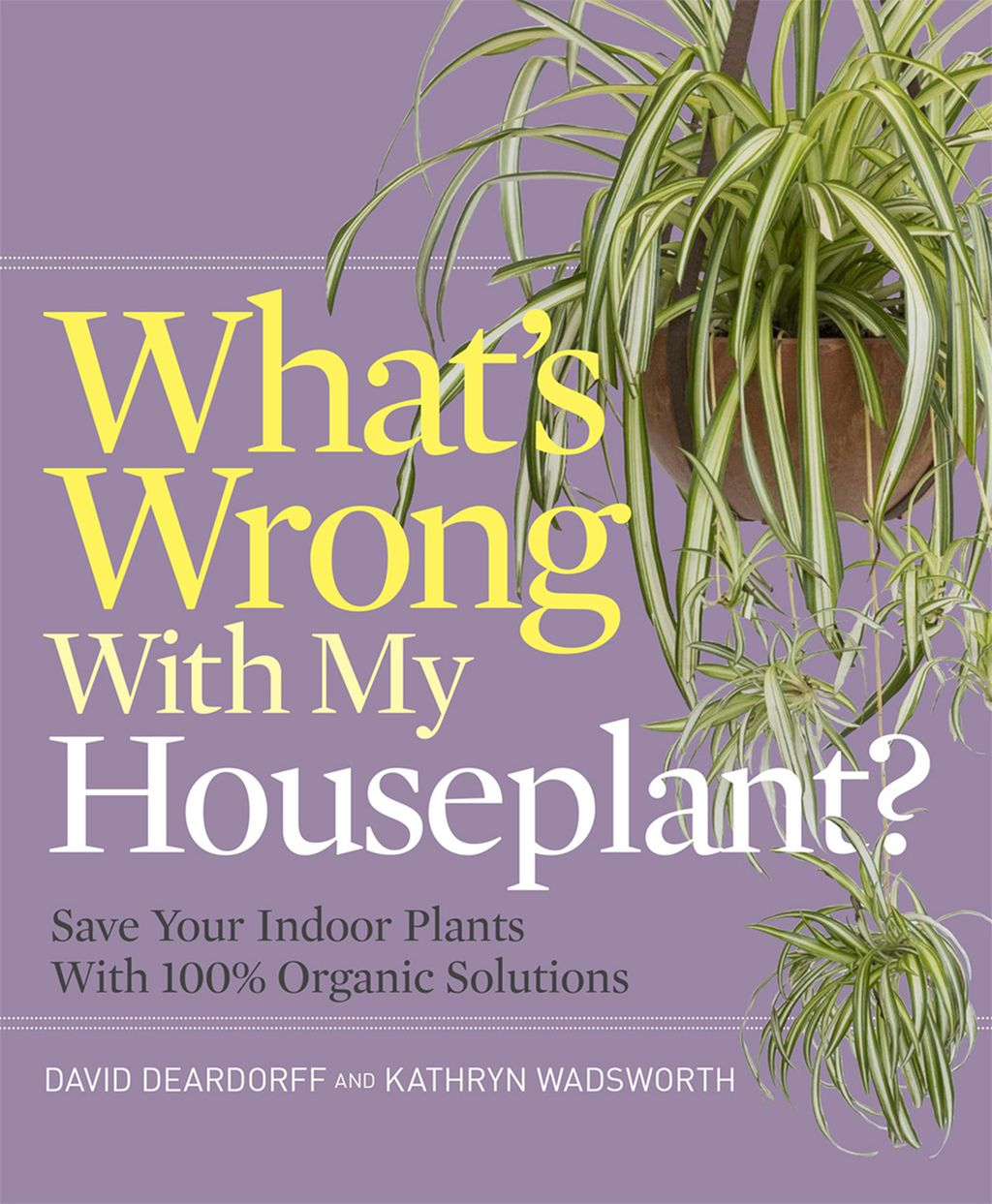 Nursery Indoor Plants Near Me: What's Wrong With My Houseplant? (eBook) (With Images
