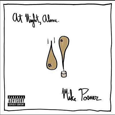 Lorenuqui MP ha descubierto I Took A Pill In Ibiza (Seeb Remix) de Mike Posner con Shazam. Escuchar: http://shz.am/t274510331