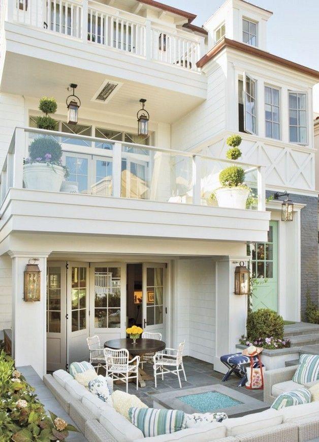 Groovy Beautiful Beach Homes Ideas Examples Outdoor Ideas Interior Design Ideas Gentotryabchikinfo
