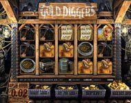 Кристалл палас отзывы казино бонус код для казино миллион