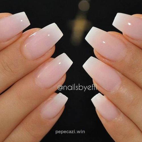 We have found some of the very Best Acrylic Nails for 2017! Acrylic ...