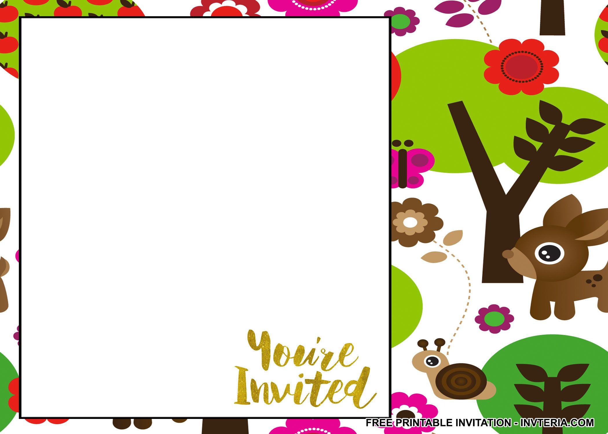 NICE FREE OWL 1ST BIRTHDAY INVITATIONS IDEA | Invitation Birthday ...