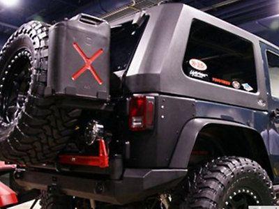 Wild Boar Fastback Top 07 15 Wrangler Jk 2 Door Jeep Wrangler Cars Trucks Jeep