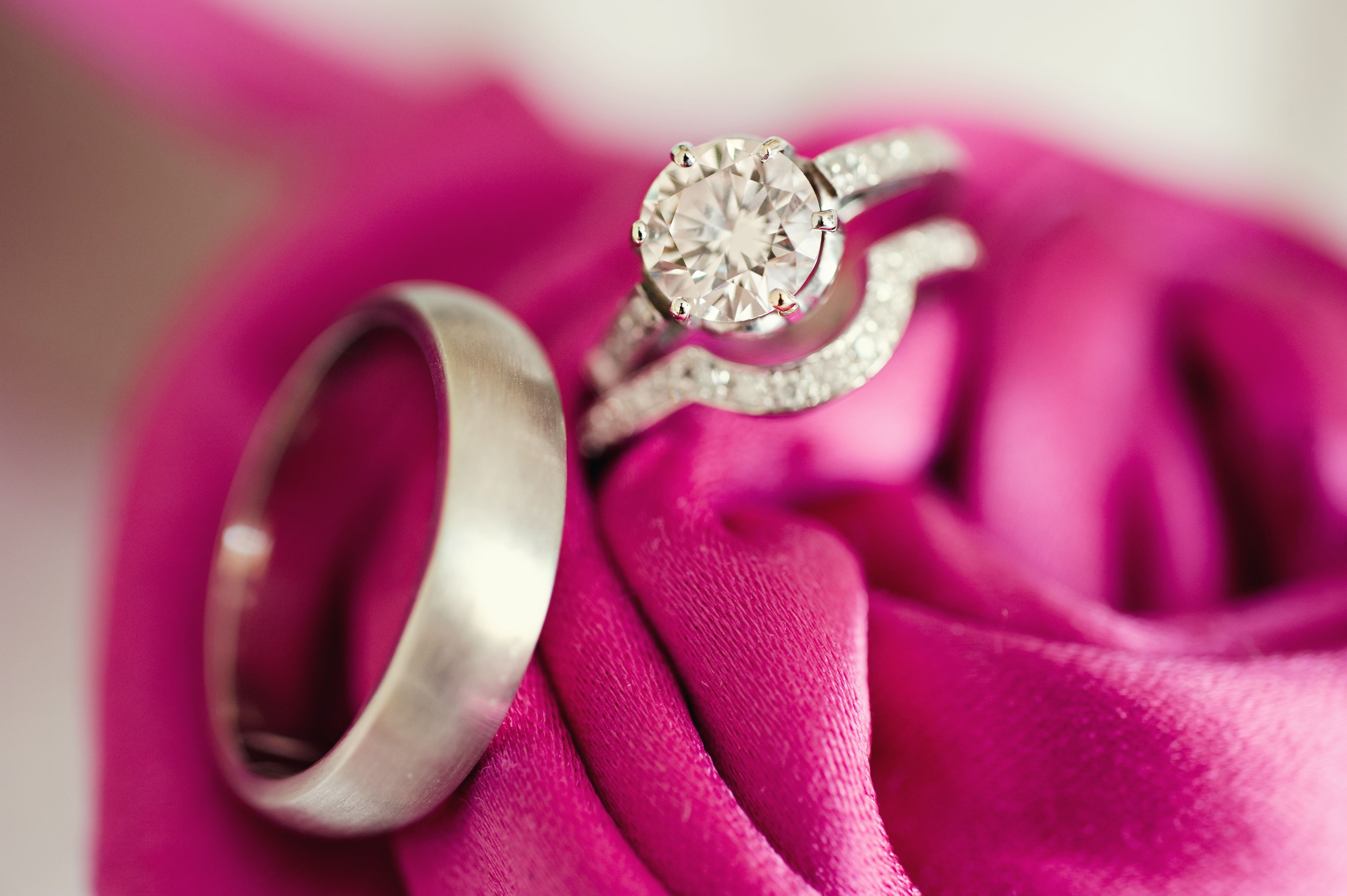 Diamond Engagement Rings from Hunter Valley Diamonds | | ENGAGEMENT ...