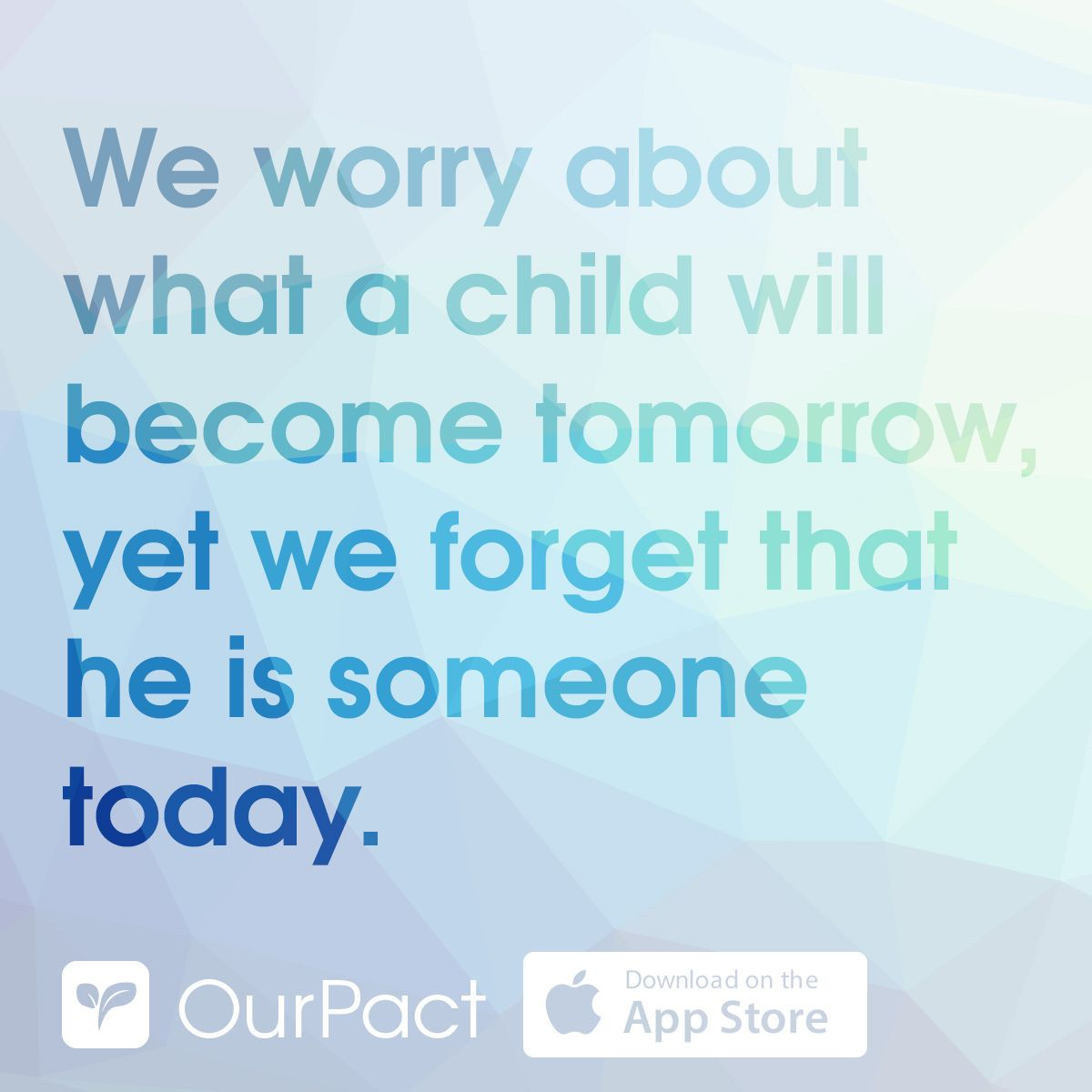 Best App For Daily Inspirational Quotes
