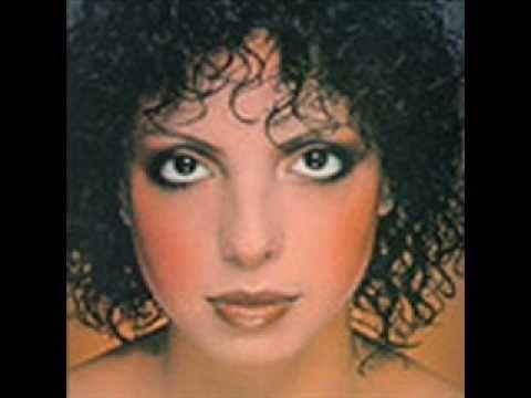 1977,#70er,Close,Hard #Rock,Helen,helen schneider,#Rock Musik,Schneider,#Sound Helen Schneider – So close – 1977 - http://sound.saar.city/?p=19772