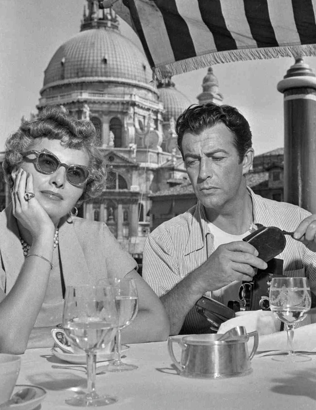 Image result for barbara stanwyck robert taylor