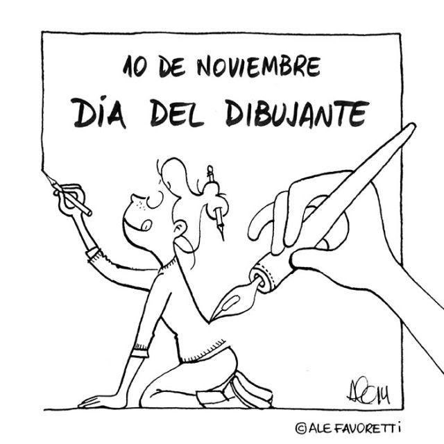 Tocaya En Wordpress Com 10 De Caricaturas Dibujos