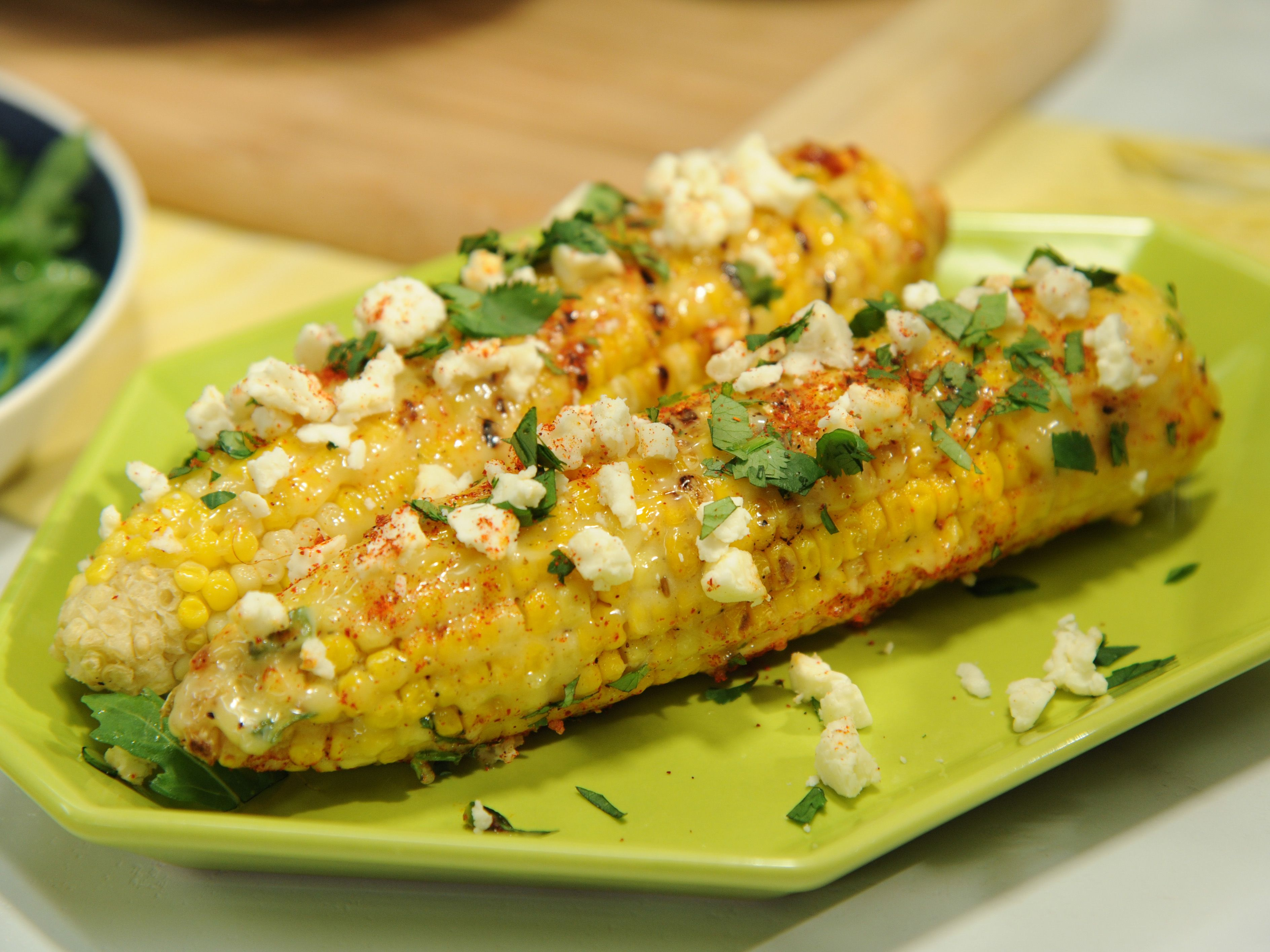 May lotes recipe jeff mauro mexican style corn and corn recipe recipe jeff mauro food network foodnetwork forumfinder Images