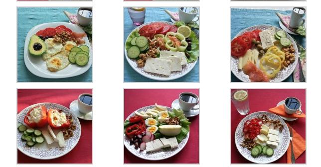 retete pranz dieta ketogenica