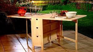 Resultado De Imagen Para Mesa Transformable Hagalo Usted Mismo Muebles Construir Un Bar Muebles Para Terrazas