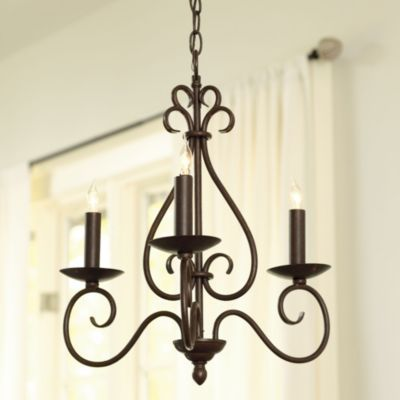 Talia chandeliers petite chandeliers and room petite chandeliers are a great way to dress up a room without engulfing it they aloadofball Image collections