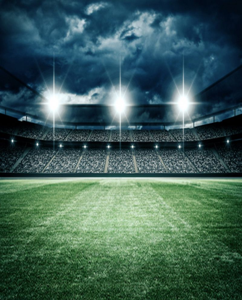 Cheap football background, Buy Quality photography ... Soccer Backgrounds For Photography